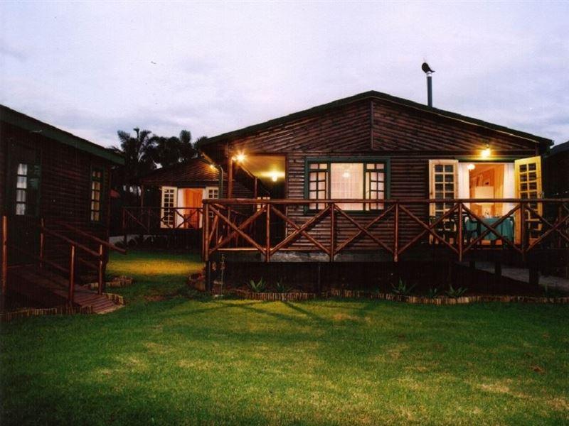 EBL Accommodation
