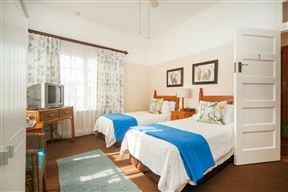 Sparkling Star Guest House