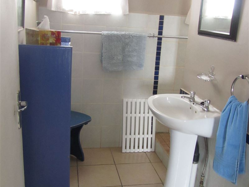 Akkedisbult cottage hopetown accommodation and hotel reviews