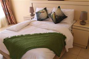 Tenda Bed and Breakfast