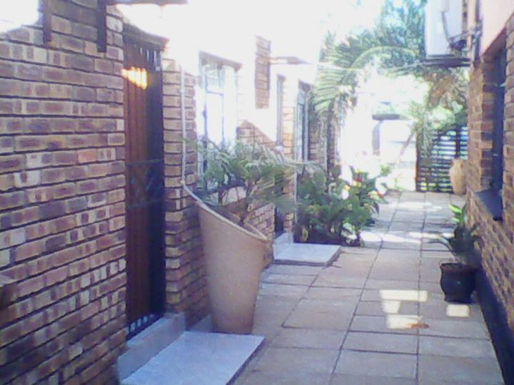 The secret place guest house palapye accommodation and for The hidden place hotel