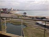 B&B1916828 - Durban
