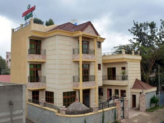 Holiday Rentals In Bole Homes Addis Ababa Ethiopia Page 1