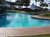 223 Breakers Resort