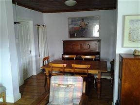 Klapperbos Guest House