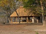 Tete (Prov) Tented Camp