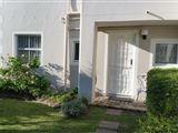 B&B1934285 - Cape Town