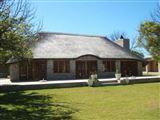 Sea Villa Glen Craig & Conference Centre