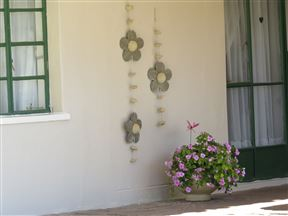 Spes Bona Guesthouse
