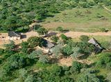 Kameeldoring Private Bush Camp