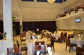 Gondar Landmark Hotel