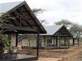 Royal Jozini Ekuthuleni Lodge-1944252