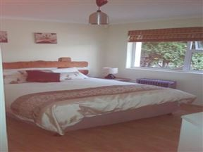 Cycads Self-catering 6