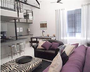 Apartment 214 @ Victoria Junction - SPID:1946090