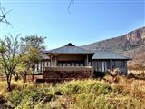 Royal Jozini Bushwillow Lodge-1946641