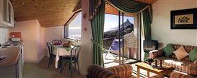 Grandiflora Guest House - SPID:1951148