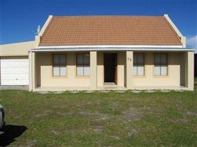 Restio Cottage - SPID:1951151