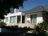 B&B195291 - Cape Peninsula
