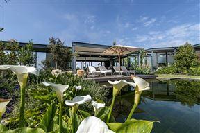 Spanish Farm Luxury Guest Villas Photo