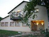 Oak Tree Lodge accommodation