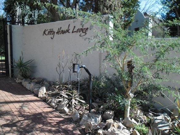 Kitty Hawk Lodge