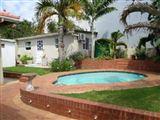 B&B1963554 - Durban