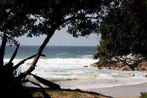 Ramsgate Beach Club Photo