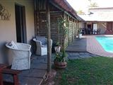 Riversway Guest House accommodation