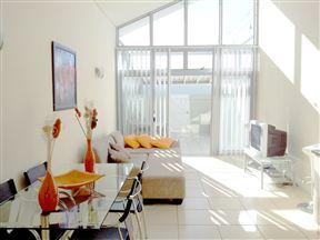 Seaside esCape Apartment J9 - SPID:197041