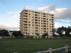 401 Palo Alto Holiday Apartment - SPID:1970583
