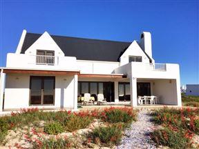Sundara Strand Villa
