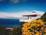 Seaward Lodge B&B