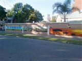 B&B1979477 - Johannesburg