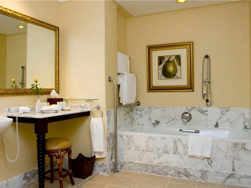 Fantastic Bathroom Cabinets For Sale Stuff  Ananzicoza