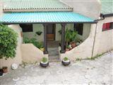 Villa Ocean Crest Guesthouse