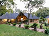 B&B1985592 - Limpopo Province