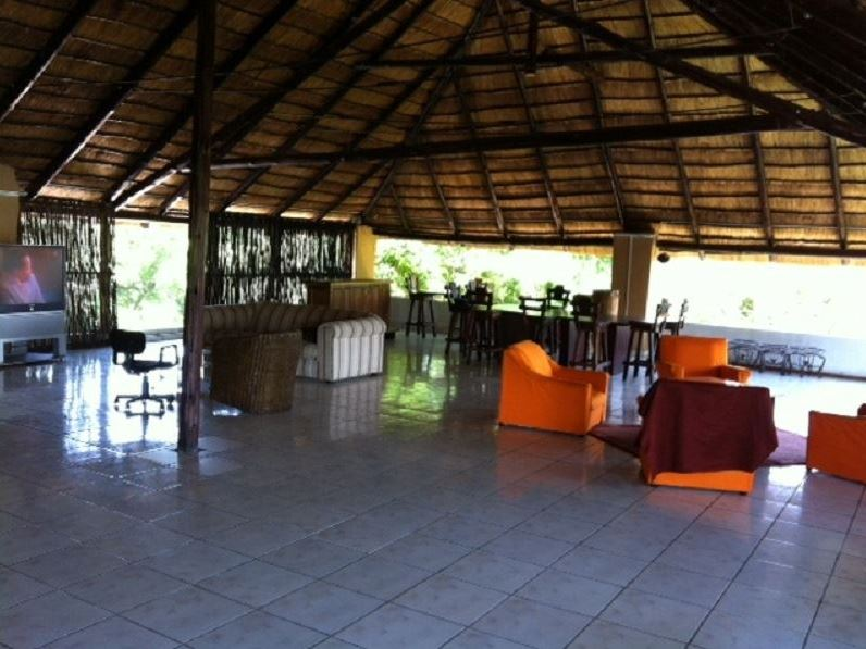 Patshi Guest House - SPID:1989912