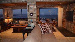 Salt Rock Lodge Photo