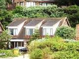 Kleinemonde Beach House, Eastern Cape accommodation