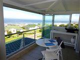 31 Tobago Bay accommodation