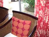 BELLVILLE SELF CATERING APARTMENTS accommodation