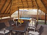 Giraffe Plains Self-Catering-1998913