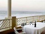 Isikhulu 46 accommodation