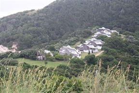 Kempston Cottages