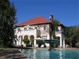 Villa Victoria Executive Guesthouse
