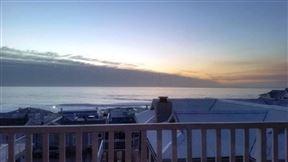 Point Beach House Photo