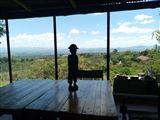 B&B2003273 - Mpumalanga