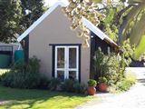 B&B2004617 - Eastern Cape