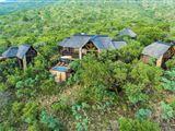 Warthog Lodge