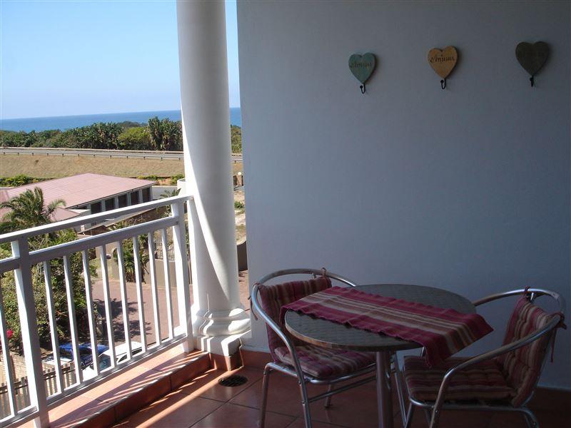 Villa Moya 32 Margate Accommodation Weekendgetaways